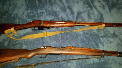 REPAIR, BUILD OR SERVICE YOUR MG34-42-AND 53