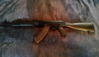 gunsmith arizona
